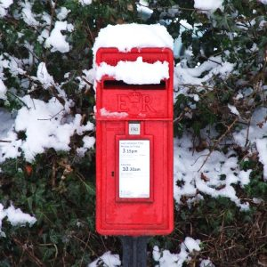 christmas_cards-postbox